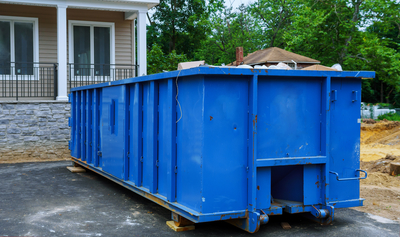 Home - Concord Dumpster Rental